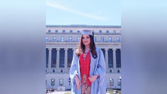 Cerita Tasya Kamila saat Berpuasa Selama 16 Jam di Amerika Serikat (106406)