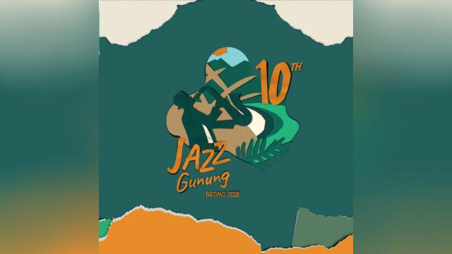 Jazz Gunung Kembali Digelar di Bromo Akhir Juli Mendatang (7631)