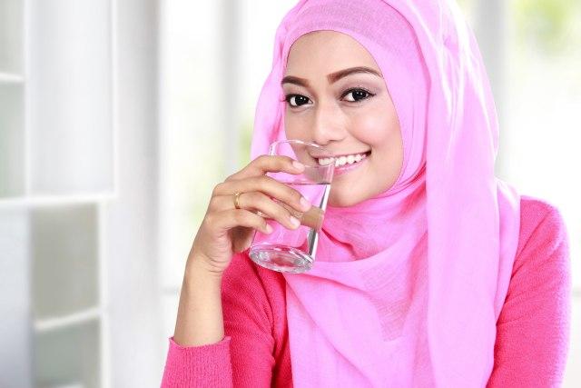 Tips Sehat Berbuka Puasa Selama Ramadhan (10278)