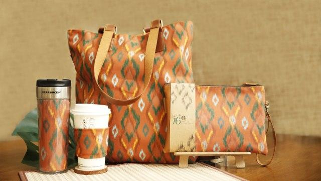 Seberapa Penting Peran Merchandise di Coffee Shop? (46866)