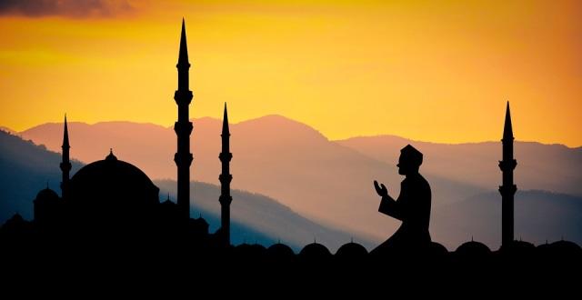 Puasa Ramadan-3  (345329)