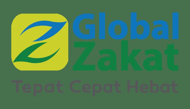 Global Zakat Terbukti Sebagai Zakat Online Terpercaya (803693)