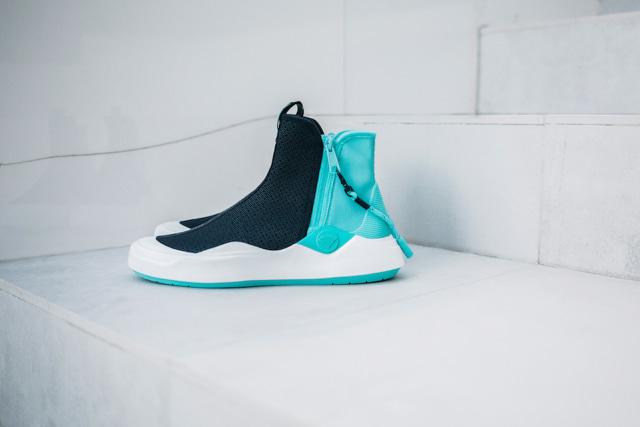 Puma dan Diamond Supply Co. Akan Rilis Sneaker Berkonsep Masa Depan (63559)