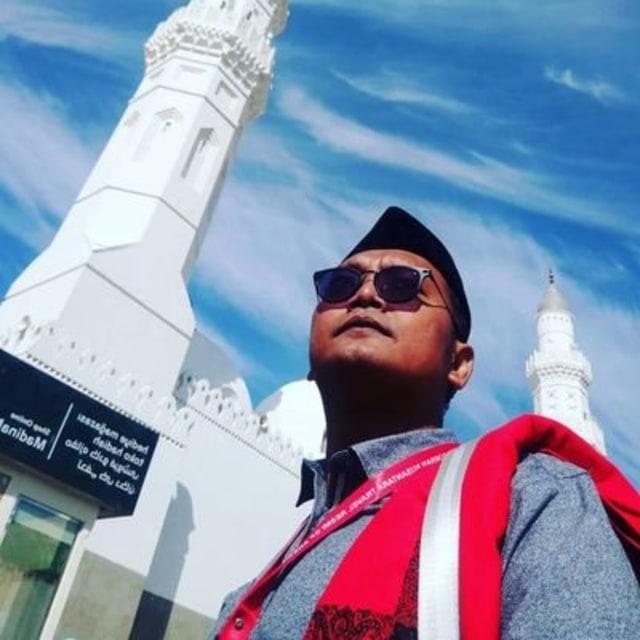 Bom Surabaya dan Empat Generasi Teroris di Indonesia (127512)