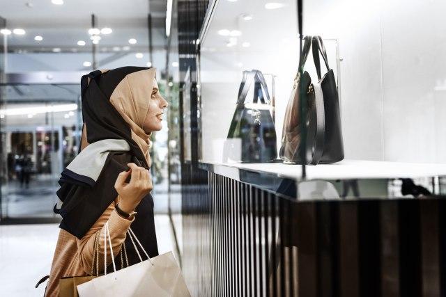Kebiasaan Generasi Milenial di Bulan Ramadan (88352)