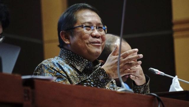 Kominfo Anggarkan Rp 38 M untuk Kembangkan Talenta Teknologi Lokal (721173)