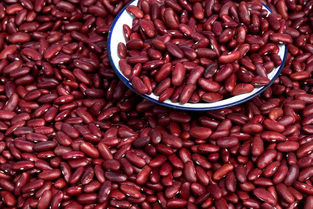 7 Tips Mengolah Kacang Merah Agar Empuk Dan Lembut