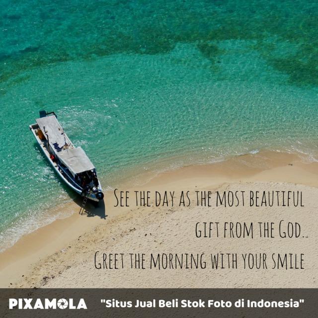 Pixamola Quotes Ucapan Selamat Pagi 4 upnfhk