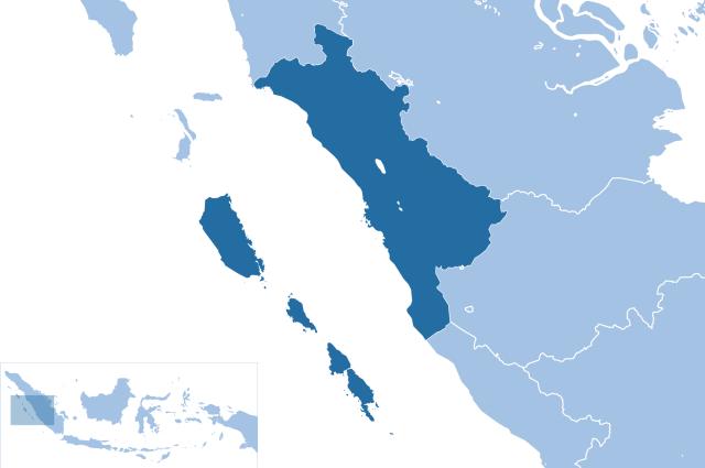 Asal-usul Berdirinya Kesultanan Pagaruyung di Sumatera (303333)