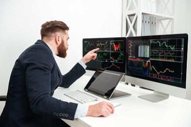 Pentingnya Menganalisa Forex yang Akurat Sebelum Trading (92137)