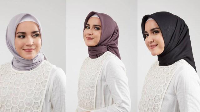 Hijabenka Hadirkan 5 Koleksi Label Eksklusif untuk Idul Fitri 2018 (134111)
