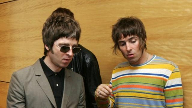 Liam Gallagher Tanggapi Komentar Sang Kakak tentang Timnas Inggris (1186262)