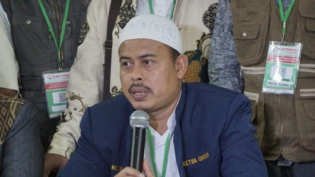 PA 212 Gelar Sujud Syukur Kemenangan Prabowo di Monas 19 April (138929)