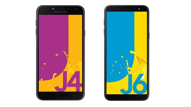 5 Smartphone Android Terbaik Harga Rp 2,5 Jutaan (845991)