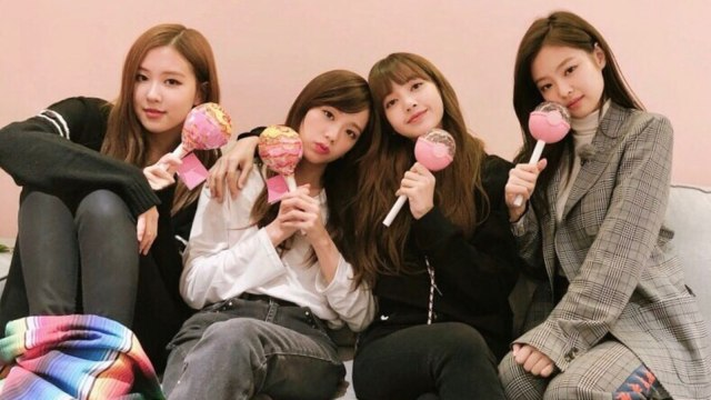 7 Jadwal Comeback Grup K-Pop di Bulan Juni (1408)