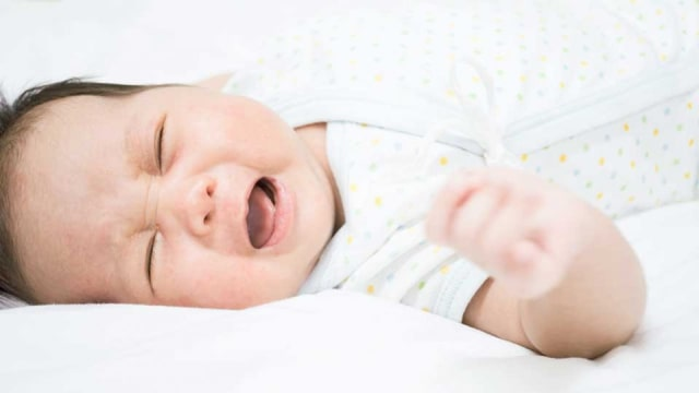 Hasil gambar untuk bayi diare