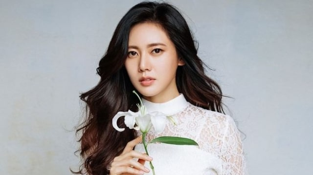 Chu Ja-hyun