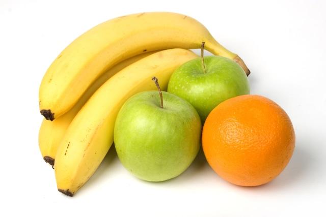 5 Makanan Sehat yang Kerap Dikonsumsi dengan Cara Salah (36419)