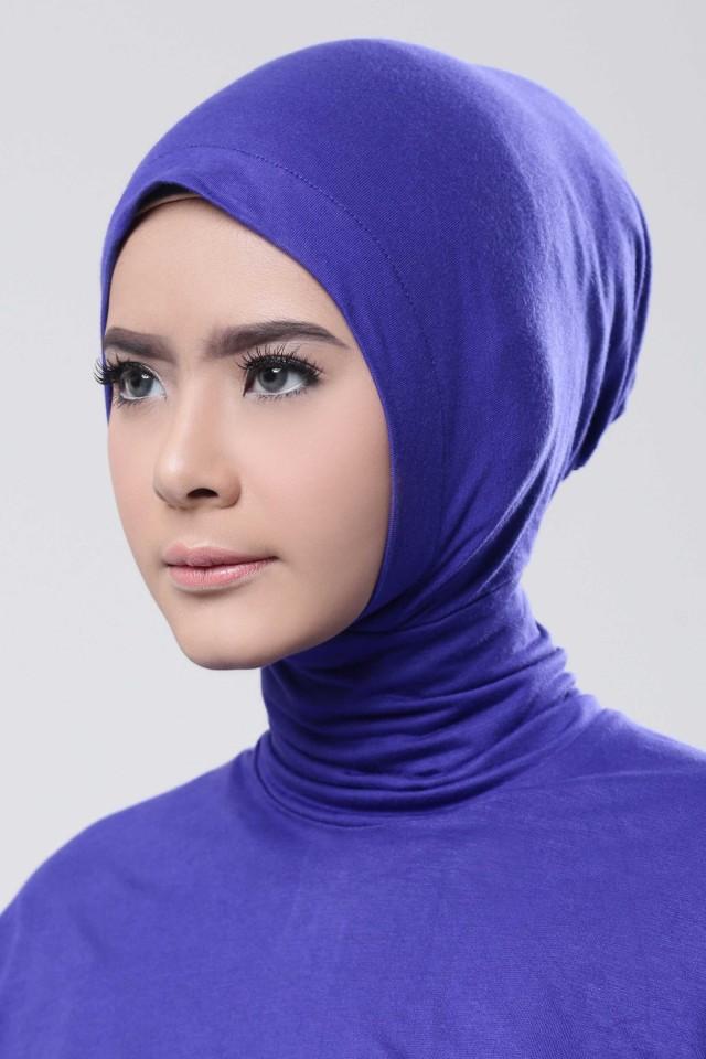 Rekomendasi kumparan: 5 Inner Hijab yang Tidak Panas saat Dipakai (13629)