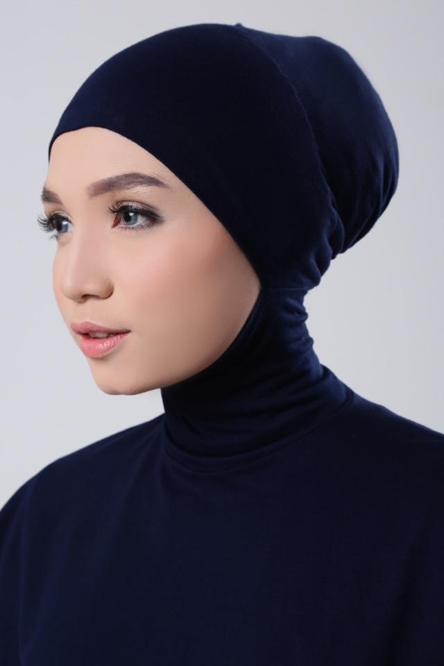 Rekomendasi kumparan: 5 Inner Hijab yang Tidak Panas saat Dipakai (13628)