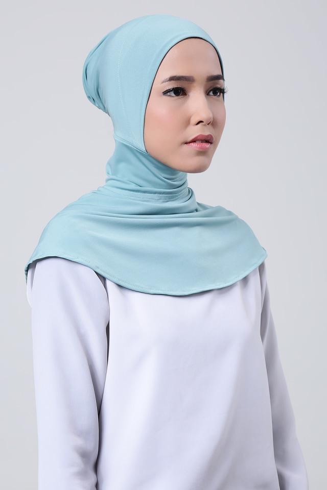 Rekomendasi kumparan: 5 Inner Hijab yang Tidak Panas saat Dipakai (13630)