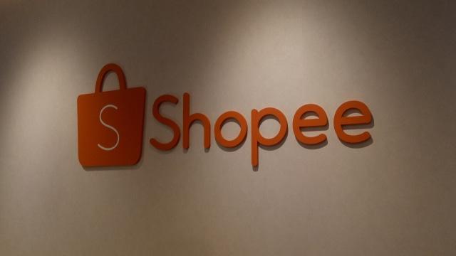 Setelah 11.11, Shopee Buka Birthday Sale 12.12 dengan Diskon 90% (157193)