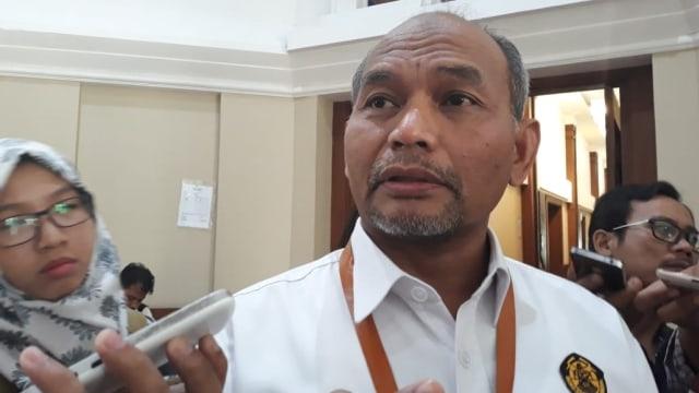 Lapindo Dapat Perpanjangan Kontrak 20 Tahun di Blok Migas Brantas (322763)