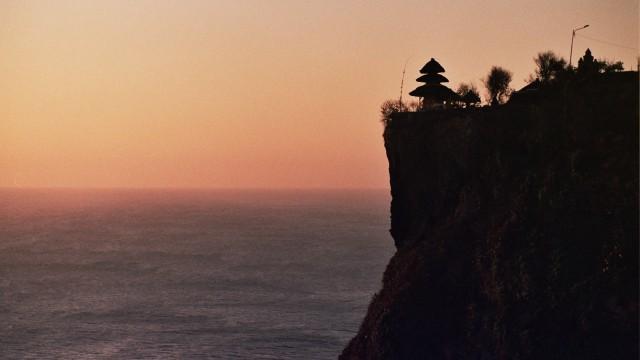 5 Tempat yang Tidak Boleh Dilewatkan Saat Traveling ke Bali (920635)