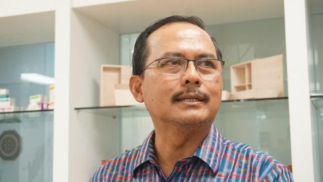 Punya 4 Unicorn, Indonesia Undang Investor dan Startup Singapura (29686)