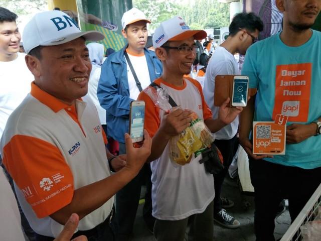 com-Pasar Murah yap!