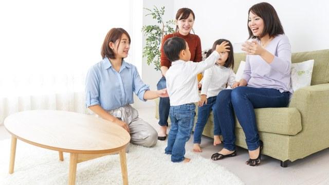 7 Cara Budayakan Demokrasi Dalam Keluarga Kumparan Com