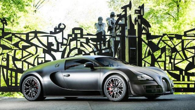 65+ Gambar Mobil Bugatti Gratis