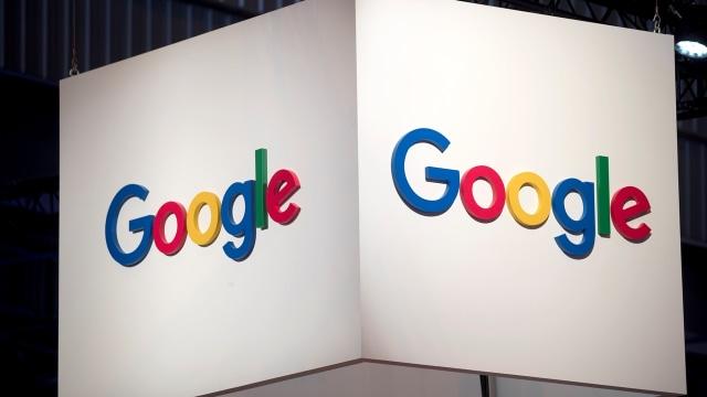 Menkominfo Minta Google Segera Bangun Data Center di Indonesia (323917)