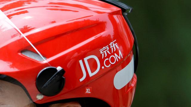 JD.ID Gelar Festival Belanja Online, Ada Flash Sale hingga Gratis Ongkir (24214)