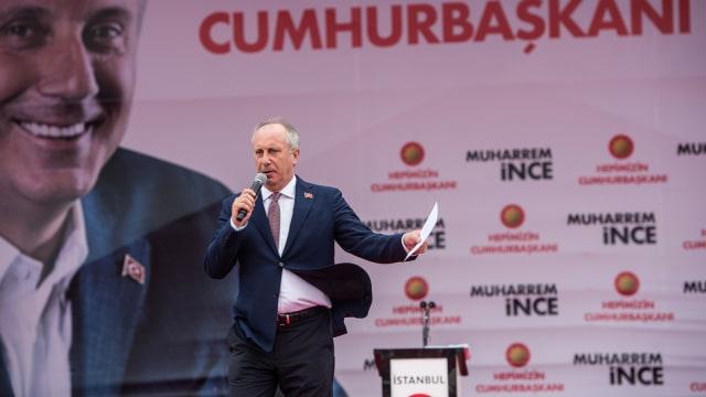 Capres Turki Muharrem Ince