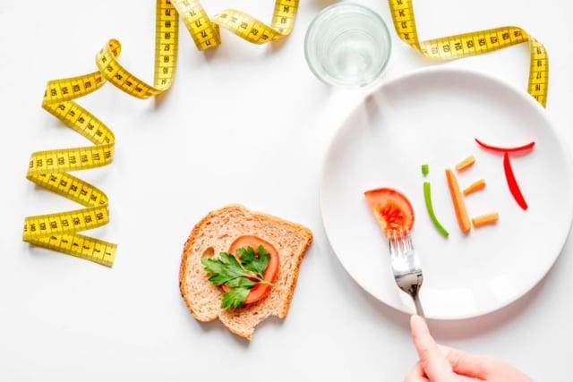 Tips Diet Dari Beberapa Negara Di Dunia (12737)