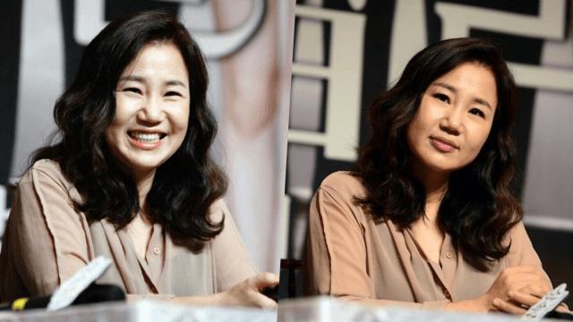 5 Drama Korea Hasil Karya Kim Eun Suk  (102726)
