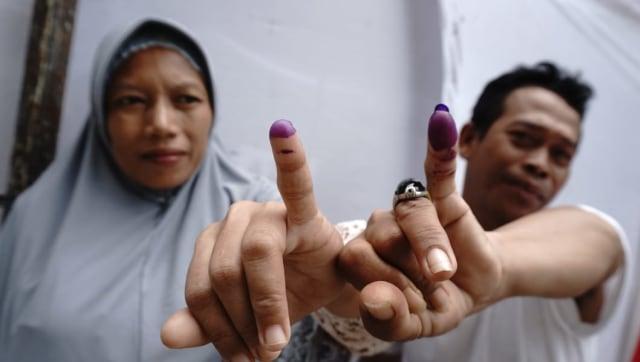 Jika RUU Pemilu Tak Direvisi, 271 Daerah Akan Dipimpin Penjabat hingga 2024 (53472)