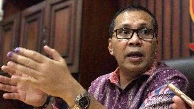 Apa Itu Makassar Recover, Pemicu Walkot Nonaktifkan Seluruh Ketua RT/RW? (216339)