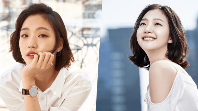 Populer Berkat Drama 'Goblin', Kim Go-eun Ungkap Rasa Khawatirnya (934410)