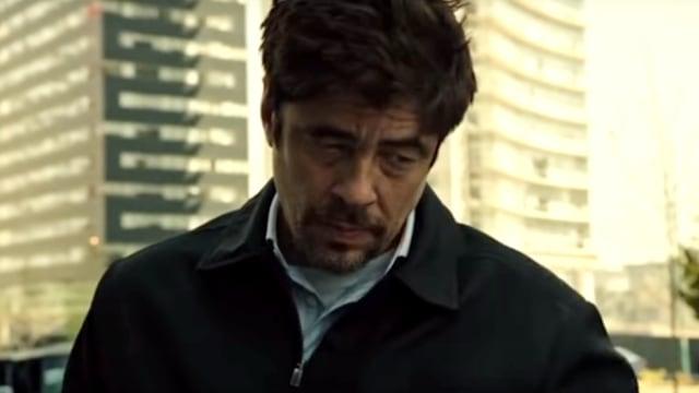 Sicario 2: Saat Josh Brolin & Benicio del Toro Culik Anak Bos Narkoba (115912)