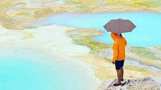 5 Destinasi Wisata yang Bisa Jadi Alternatif Pilihan saat Musim Hujan (93186)