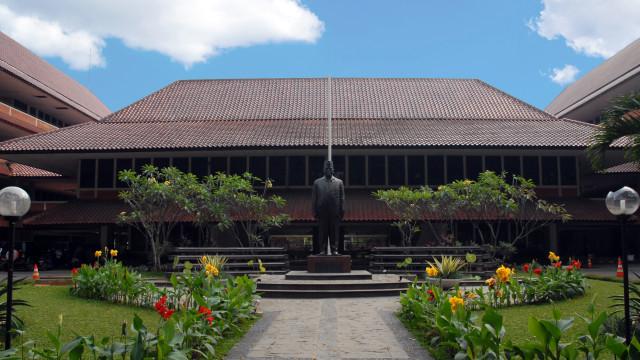 Fakultas Hukum UI