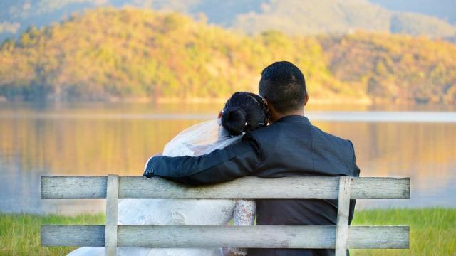 3 Hal yang Harus Dipertimbangkan Sebelum Berpacaran Beda Agama (120986)