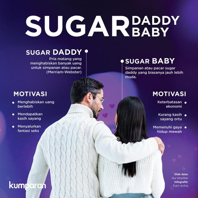 Taubatnya Seorang Sugar Baby (9651)