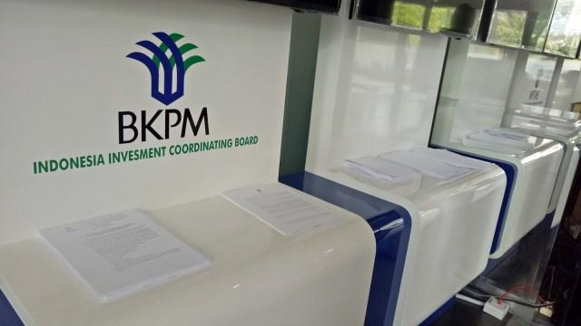 BKPM Akan Bentuk Satgas untuk Eksekusi dan Perkuat Investasi Lokal (109020)
