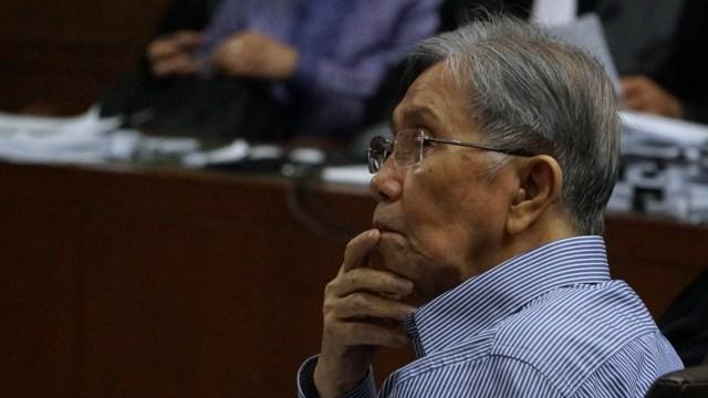 PDIP Heran Kwik ke Prabowo: Konsep Ekonominya Beda dari Sandi dan Neno (364741)