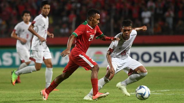 Resmi: Todd Ferre Dipinjamkan Persipura ke Lampang FC (114103)