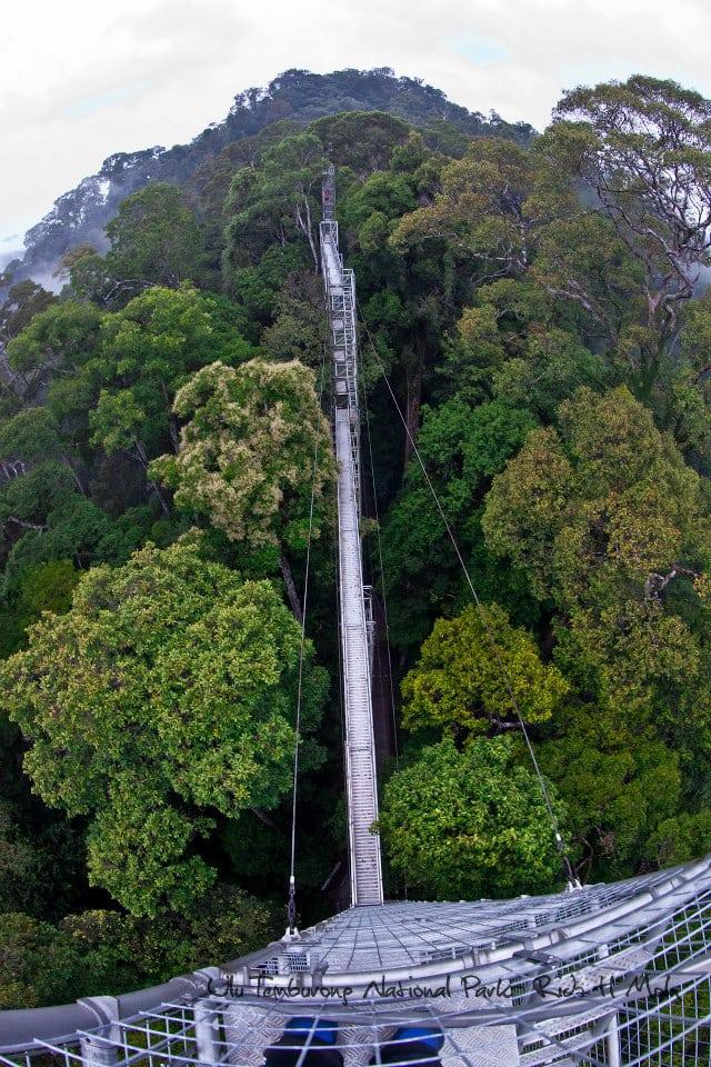 Brunei Darussalam: 'Kingdom of Unexpected Treasure' (97141)