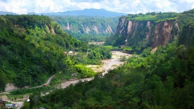 ozmsuh9vapbkfw9pktut - Ngarai Sianok Maninjau Diusulkan Jadi UNESCO Global Geopark
